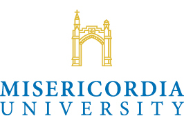 Misericordia_University_Logo