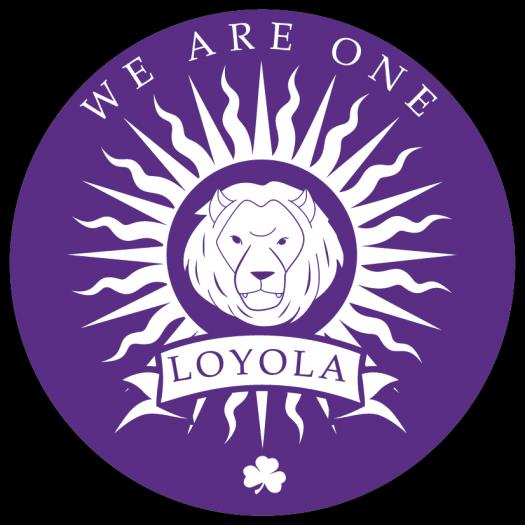 LOYOLA_final web